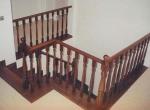 ahsap-merdiven-kupeste-modelleri-13