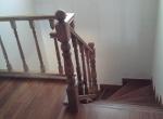 ahsap-merdiven-kupeste-modelleri-14