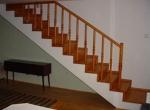 ahsap-merdiven-kupeste-modelleri-2