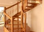 ahsap-merdiven-kupeste-modelleri-3