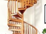 ahsap-merdiven-kupeste-modelleri-7
