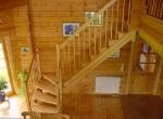 ahsap-merdiven-kupeste-modelleri-8