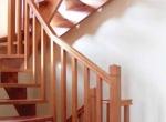ahsap-merdiven-kupeste-modelleri-9