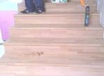 anaokulu-merdiven-kupeste-04