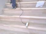 anaokulu-merdiven-kupeste-07
