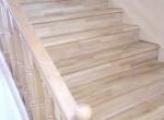 anaokulu-merdiven-kupeste-10