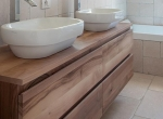 banyo-dolaplari-04