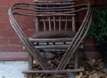 kutuk-sandalye1