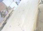 lukens-ayakli-kutuk-toplanti-masasi-05