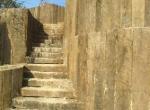 travers-istinat-duvarlari-merdiven