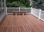 ahsap-deck-doseme-balkon