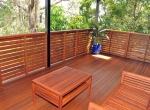 deck-doseme-balkon
