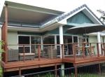 deck-doseme-veranda
