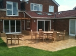 decking-veranda