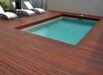 havuz-ahsap-deck