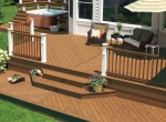 veranda-deck-doseme