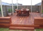 veranda-decking