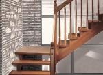 ahsap-merdiven-kupeste-modelleri-1