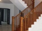 ahsap-merdiven-kupeste-modelleri-10