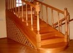 ahsap-merdiven-kupeste-modelleri-11