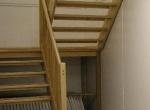 ahsap-merdiven-kupeste-modelleri-12