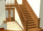 ahsap-merdiven-kupeste-modelleri-4