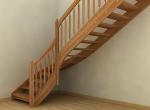 ahsap-merdiven-kupeste-modelleri-5