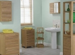 banyo-dolaplari-02