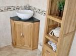 banyo-dolaplari-05