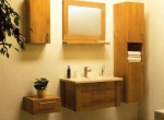 banyo-dolaplari-12