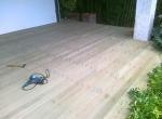 veranda-ahsap-deck-uygulama