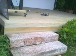 veranda-decking-ahsap-travers-merdiven