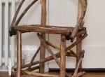 kutuk-sandalye2