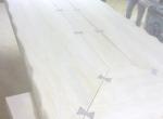 lukens-ayakli-kutuk-toplanti-masasi-04