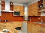 mutfak-dolaplari-10