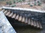 travers-merdiven-uygulama
