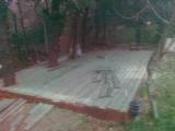veranda-yapimi-2