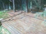 veranda-yapimi-3