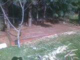 veranda-yapimi-6